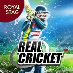Real Cricket 14