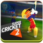 SUPER CRICKET 2