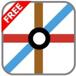 Tube Map London Underground App