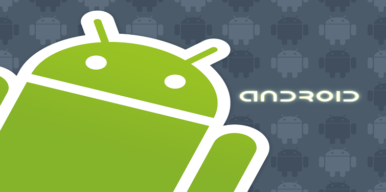 android-size-limit-1