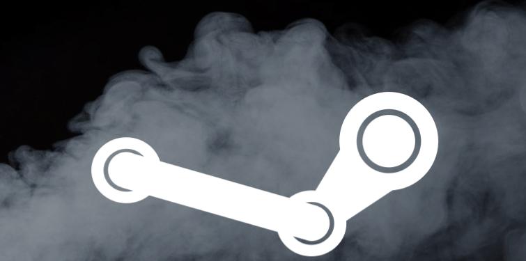 steam3
