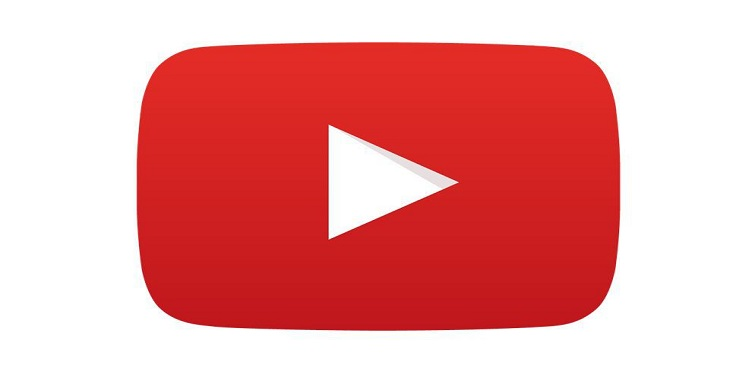 youtube app for ios renewed and updated appinformers com redesigned youtube app for ios briefly appears for some