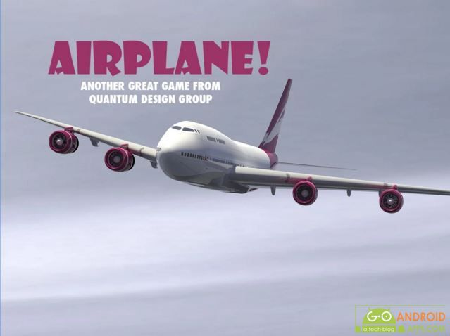 Airplane, Top 5 Best Android Flight Simulator Games 2016, Best Android Flight Simulator Games 2016, Best Flight Simulator Games for Android, Best Flight Simulator Games on Android, Android Flight Simulator Games 2016, 2016 Android Games