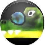Crocodile Browser