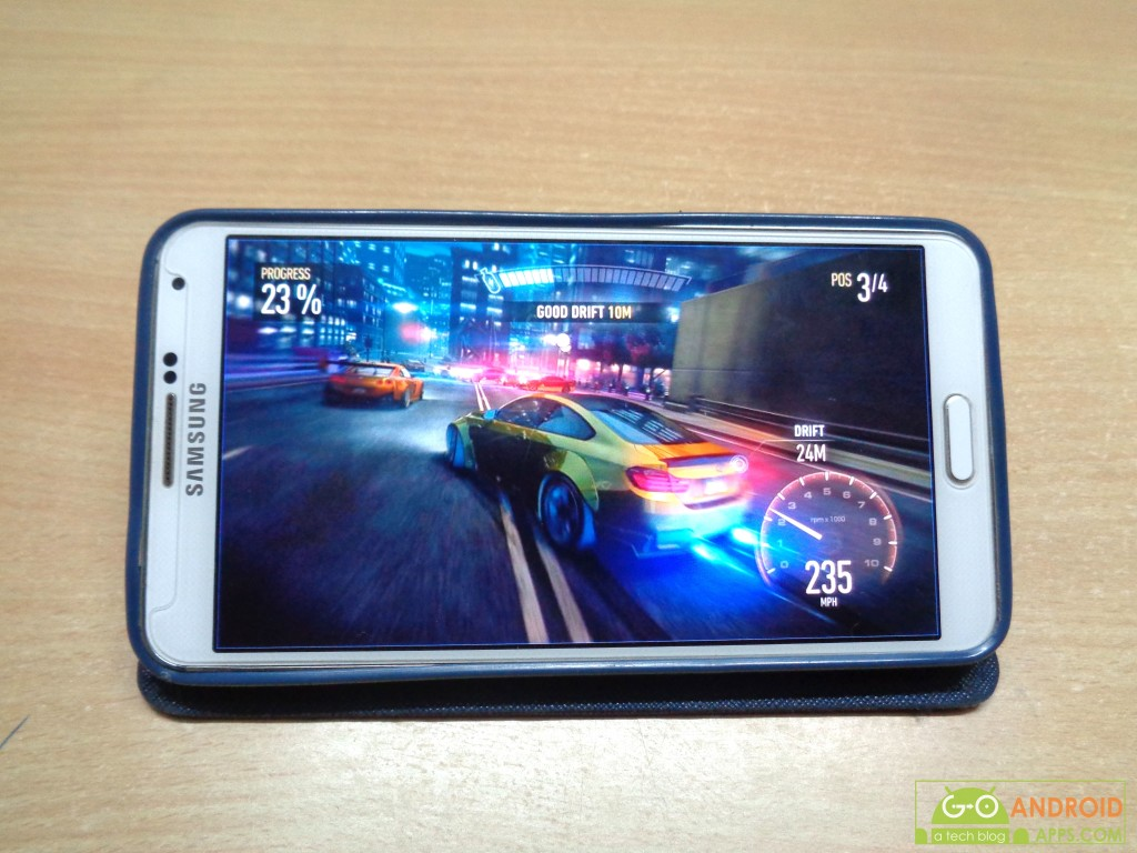 Need for Speed™ No Limits, 2016 Best Android Racing Games, Android Racing Games 2016, Best Racing Games for Android 2016, Racing Games on Android 2016, The Best Android Racing Games 2016, Top 10 Best Racing Games for Android 2016, Top Android Racing Games
