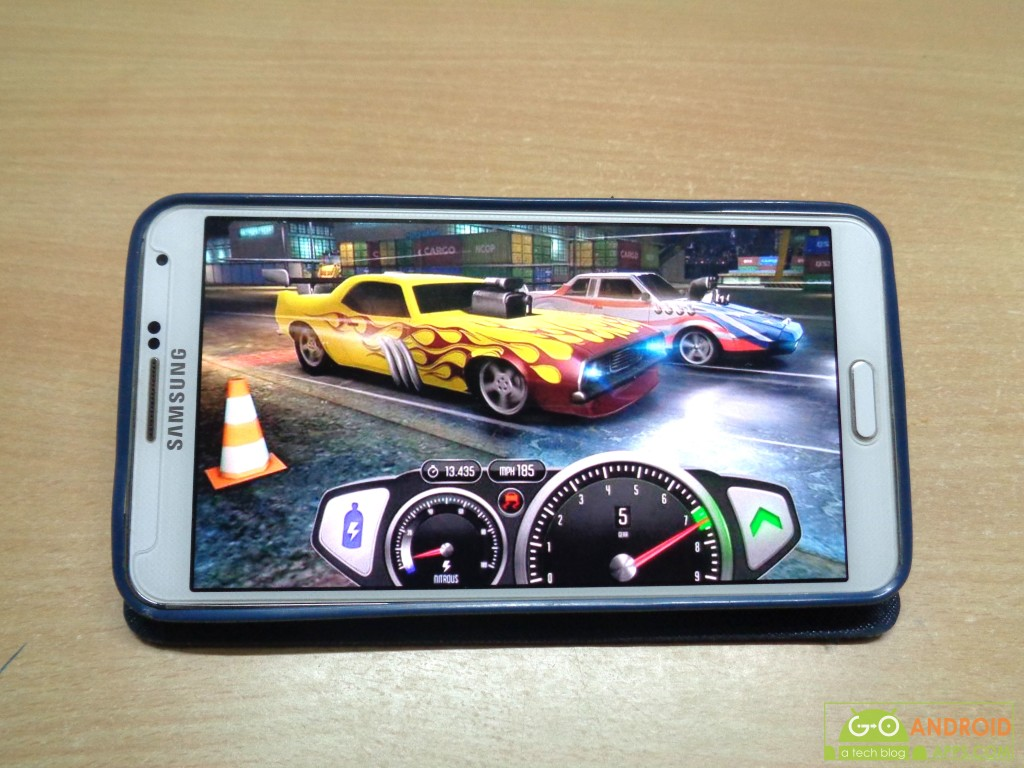 Top Speed: Drag & Fast Racing, 2016 Best Android Racing Games, Android Racing Games 2016, Best Racing Games for Android 2016, Racing Games on Android 2016, The Best Android Racing Games 2016, Top 10 Best Racing Games for Android 2016, Top Android Racing Games