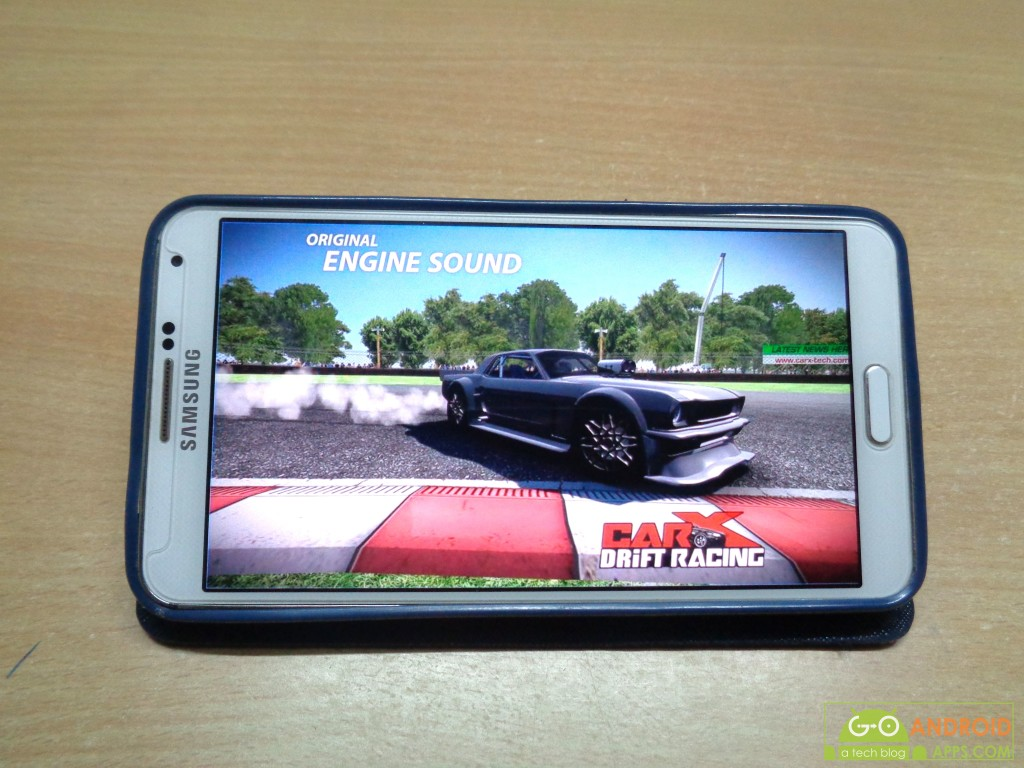 CarX Drift Racing, 2016 Best Android Racing Games, Android Racing Games 2016, Best Racing Games for Android 2016, Racing Games on Android 2016, The Best Android Racing Games 2016, Top 10 Best Racing Games for Android 2016, Top Android Racing Games