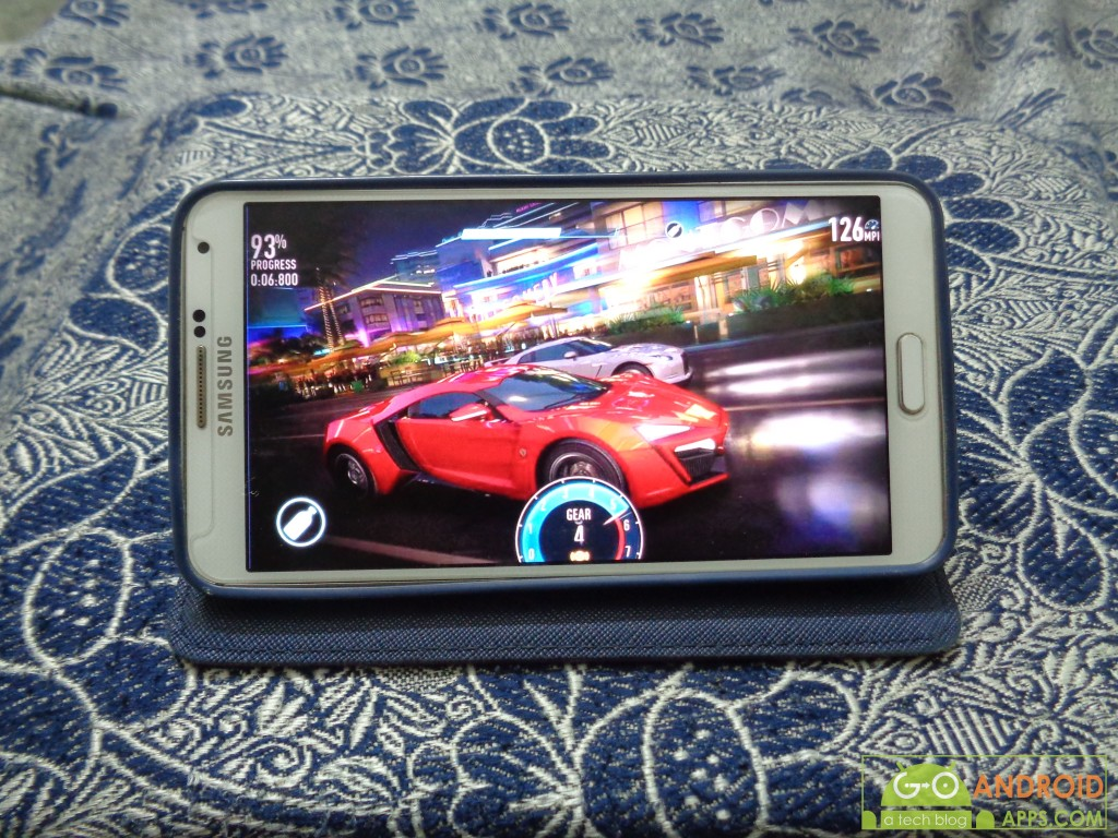 Fast & Furious: Legacy, Top 10 Best HD Games for Android 2016, best hd games for android, best android games hd, best hd games android, hd games for android, top android hd games, free hd games for android