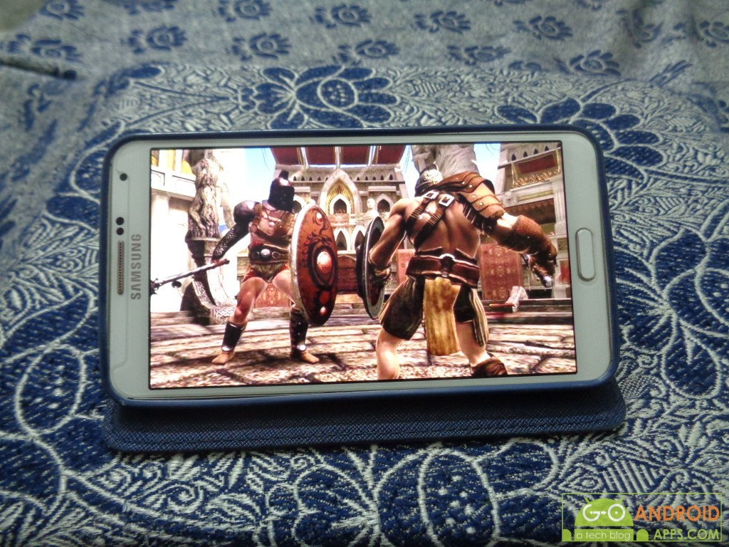 BLOOD & GLORY, Top 10 Best HD Games for Android 2016, best hd games for android, best android games hd, best hd games android, hd games for android, top android hd games, free hd games for android
