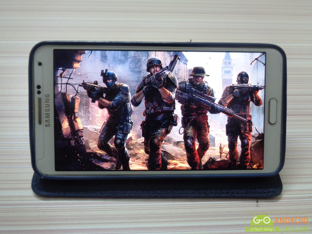 Modern Combat 5: Blackou, Top 5 Best Android Gameloft Games of 2016, Best Android Gameloft Games of 2016, Best Gameloft Games for Android, Best Gameloft Games on Android, 2016 Best Android Gameloft Games, Android Games 2016