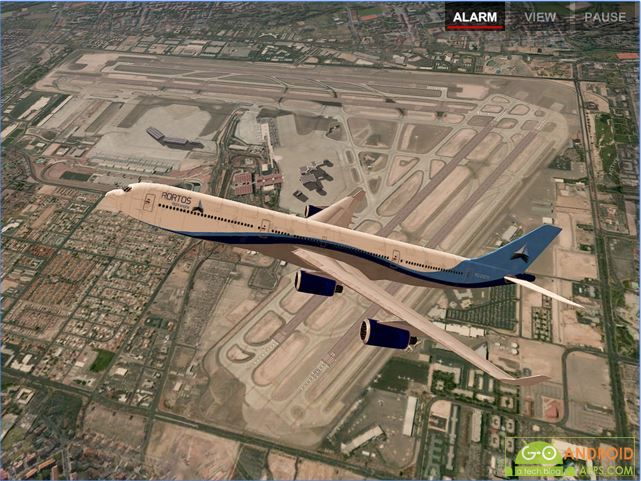 Extreme Landings Game, Top 5 Best Android Flight Simulator Games 2016, Best Android Flight Simulator Games 2016, Best Flight Simulator Games for Android, Best Flight Simulator Games on Android, Android Flight Simulator Games 2016, 2016 Android Games