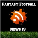 Fantasy Football News IS