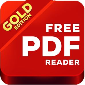 best pdf voice reader app