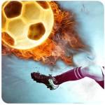 Indian Soccer League