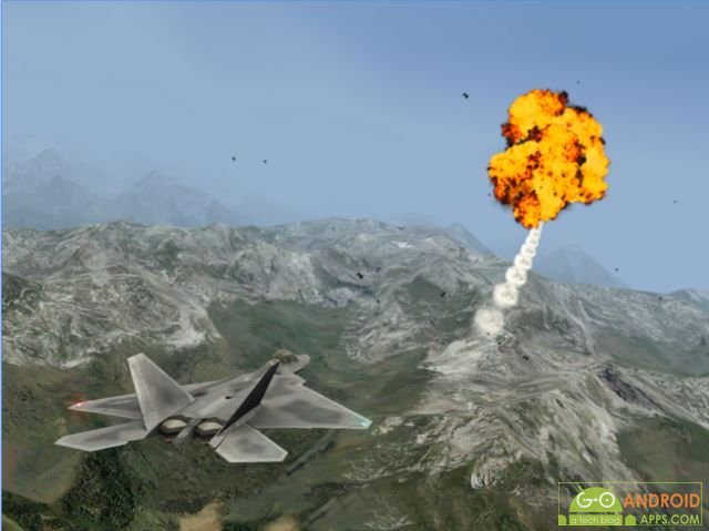 X-Plane 10 Flight Simulator Game, Top 5 Best Android Flight Simulator Games 2016, Best Android Flight Simulator Games 2016, Best Flight Simulator Games for Android, Best Flight Simulator Games on Android, Android Flight Simulator Games 2016, 2016 Android Games