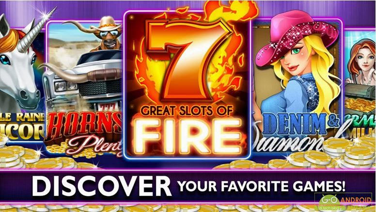 free casino frenzy coins
