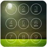 Lock Screen - Iphone Lock