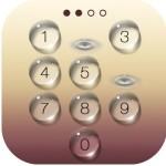 Lock Screen - PIP