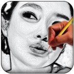 Sketch My Photo