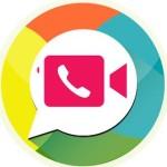 Video calling Free