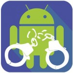 Root all devices