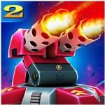 Tower Defense Evolution 2