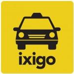 ixigo cabs