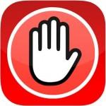 AD Blocker & Notification Stop