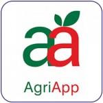 AgriApp