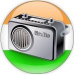 All India FM Radio Live Online