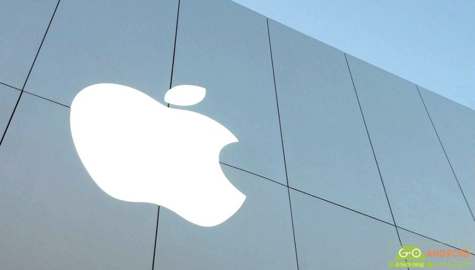 Apple first offshore technology development center open in India