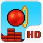 Bounce Ball - HD Original