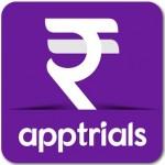 Free Mobile Recharge AppTrials