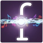 Fusion Music Player