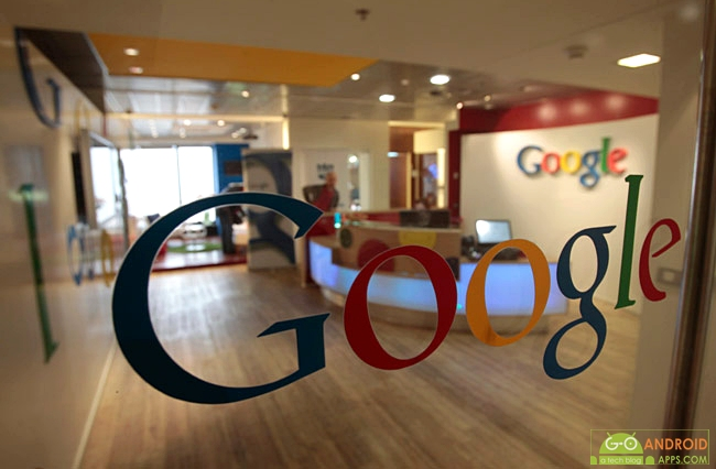 Google rolls out several new features and resources designed to protect users