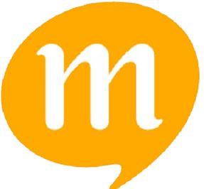 Msent (Free Talktime