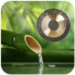 Water & Gong