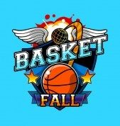 Basket-Fall-cheats-hack-1-169x300.jpg