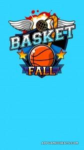 Basket-Fall-cheats-hack-1-169x300.jpg