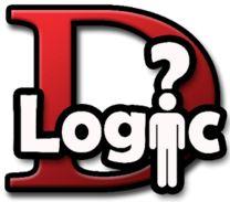 Brain teasers & Logic thinking
