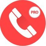Call Recorder License - ACR