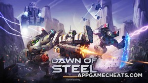 Dawn-of-Steel-cheats-hack-1