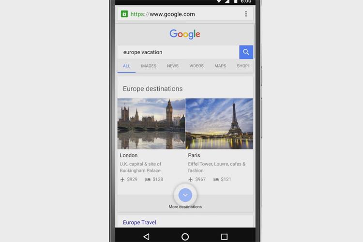 Destinations-for-Google