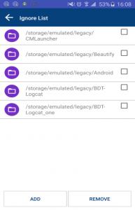 Duplicate Files Fixer Img