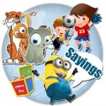 Funny Ringtones app for android