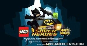 LEGO-DC-Super-Heroes-Mighty-Micros-cheats-hack-1-300x169.jpg