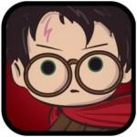 NovelEnd - Harry Potter