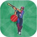 T20 World Cup 2016 app for android