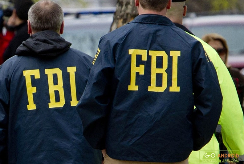 The FBI says that they will now force Apple to share their source code