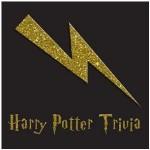 Ultimate Harry Potter Trivia